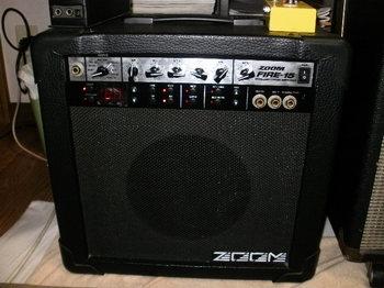 PB220243.JPG