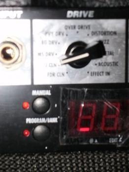 PB220248.JPG