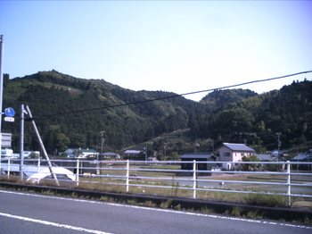 PICT0060.JPG