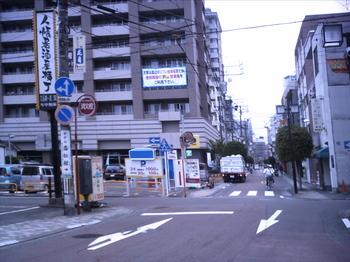 PICT0068.JPG