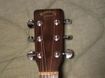 カワイ楽器