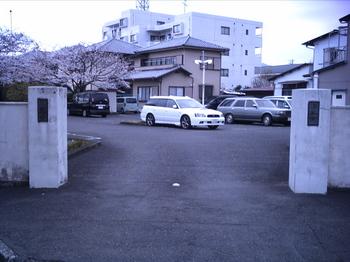 PICT0634.JPG