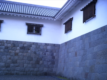PICT0636.JPG