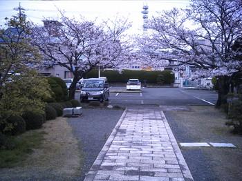 PICT0639.JPG
