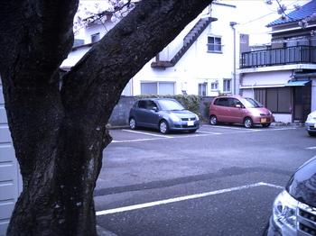 PICT0645.JPG