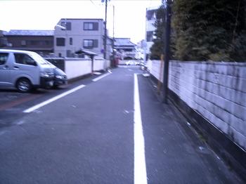 PICT0647.JPG