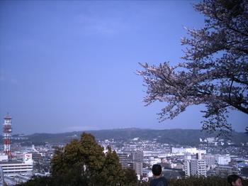 PICT0660.JPG
