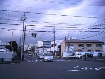 PICT0664.JPG
